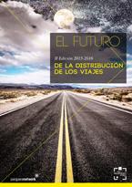 El-futuro-de-la-distribución-de-los-viajes-2ed